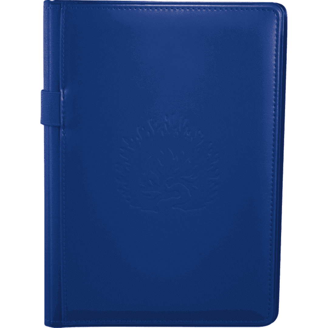 Scripto® Hue Jr Tech Writing Pad