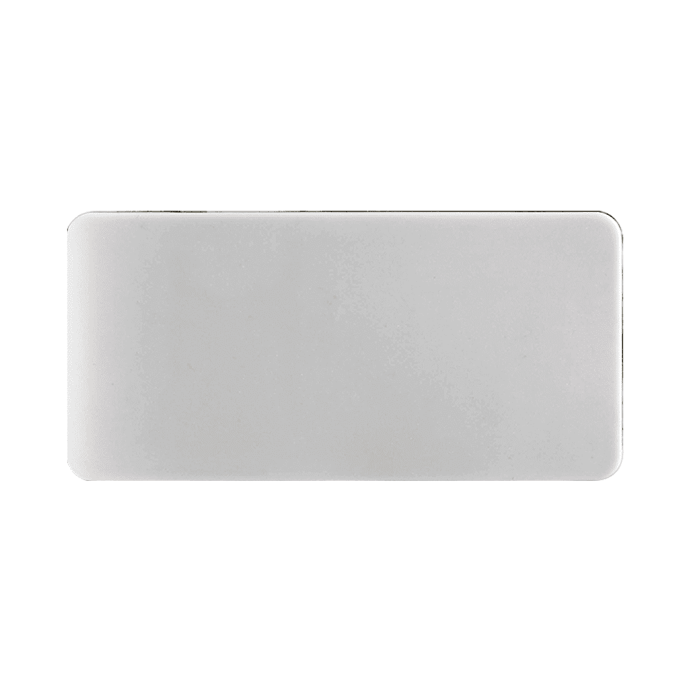 Norwood 2X Power Bank