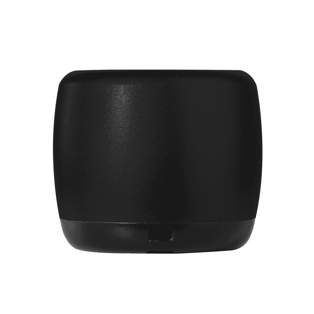 Hyde Park Mini Boom Bluetooth Speaker