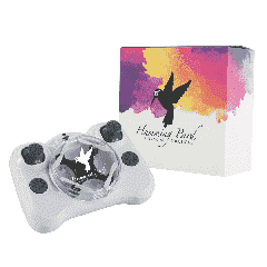 Mini Drone with Full Color Wrap