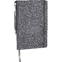 Modena Bound JournalBook® Bundle Set
