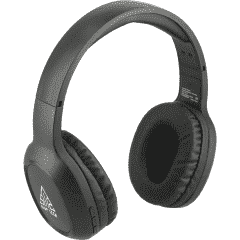 Oppo Bluetooth Headphones and Microphone