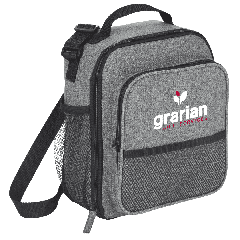 Brandt 6 Can Lunch Cooler