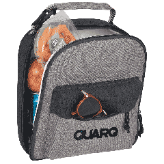 Logan 6 Can Lunch Cooler