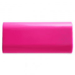 Park West Neon Power Bank with UL Certified Battery
