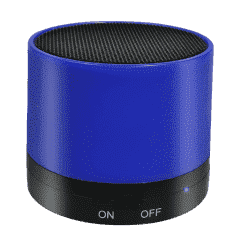 Addison PromoStar Wireless Speaker 2nd Gen