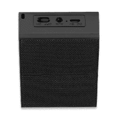 Oakwood Blvd Budget Bluetooth Speaker