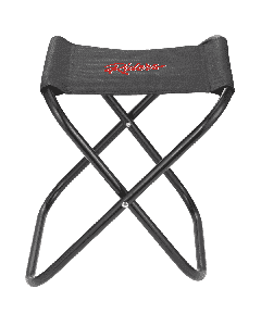 Game Day Folding Stool (220lb Capacity)