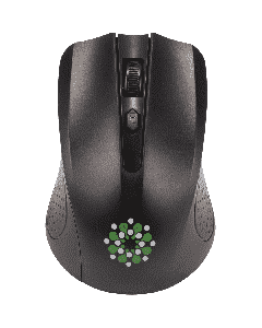 Galactic Wireless Mouse