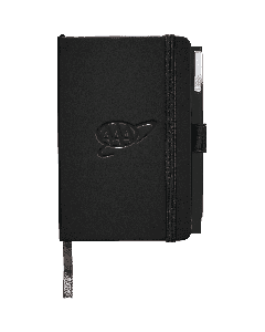 Nova Pocket Bound JournalBook® Bundle Set