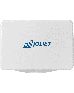 Compact 11-Piece First Aid Kit