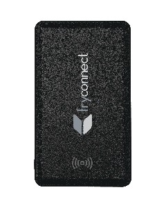 Phase 3000 mAh Wireless Power Bank