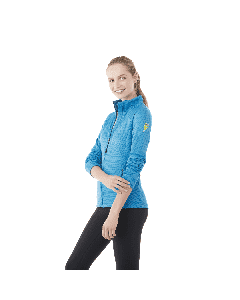 Women's KIRKWOOD Knit Jacket