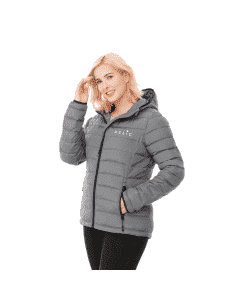 Women's Norquay Insulated Jacket