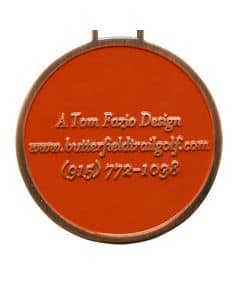 Additional one color for bag tags
