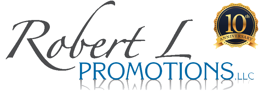 Robert L Promotions LLC